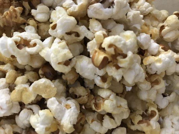 gesundes Popcorn fitnessmeetsfood body ip